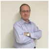 Welcome Chris Russo to the Erb Company inside sales team