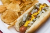 Don't Miss These Upcoming Hot Dog Days
