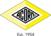 Acorn Engineering Company